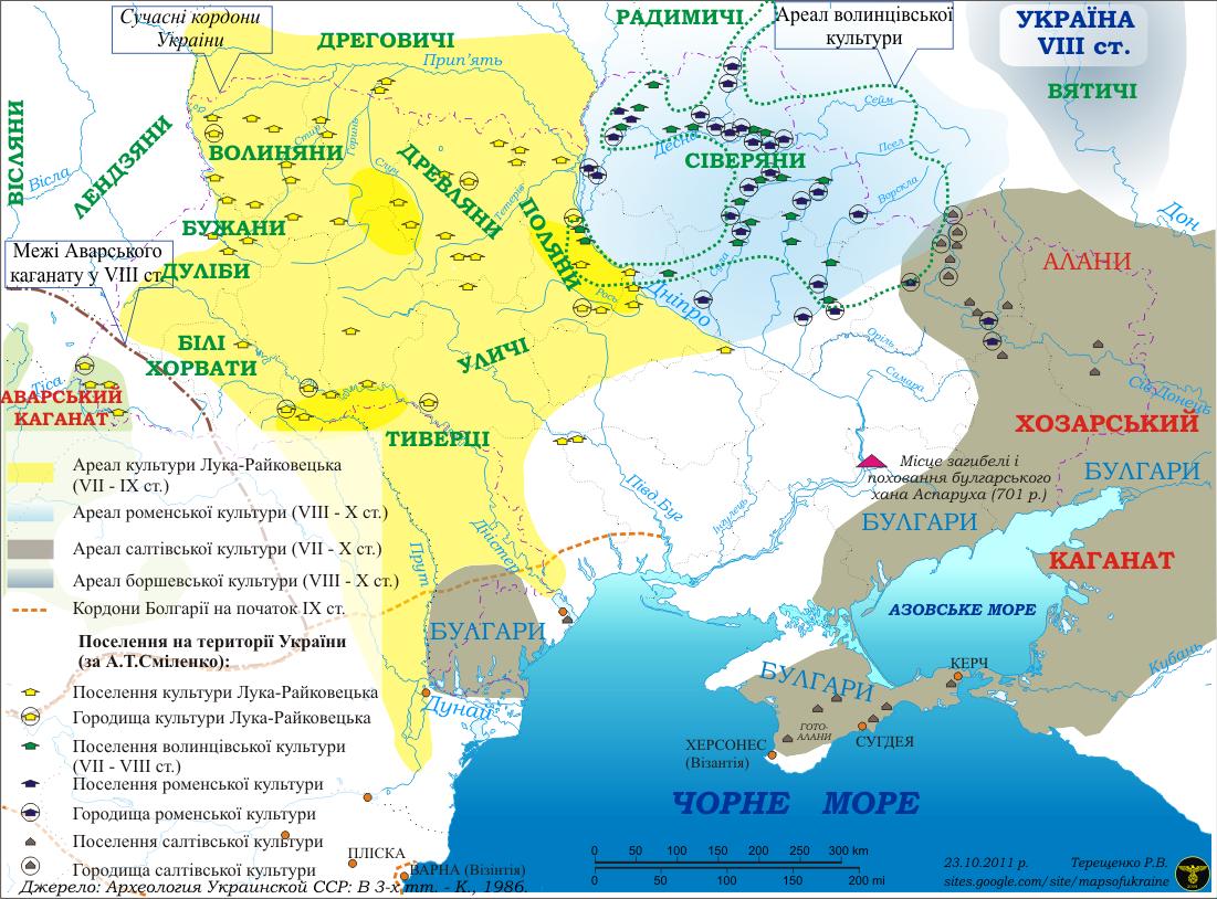 0750_Ukraine.png