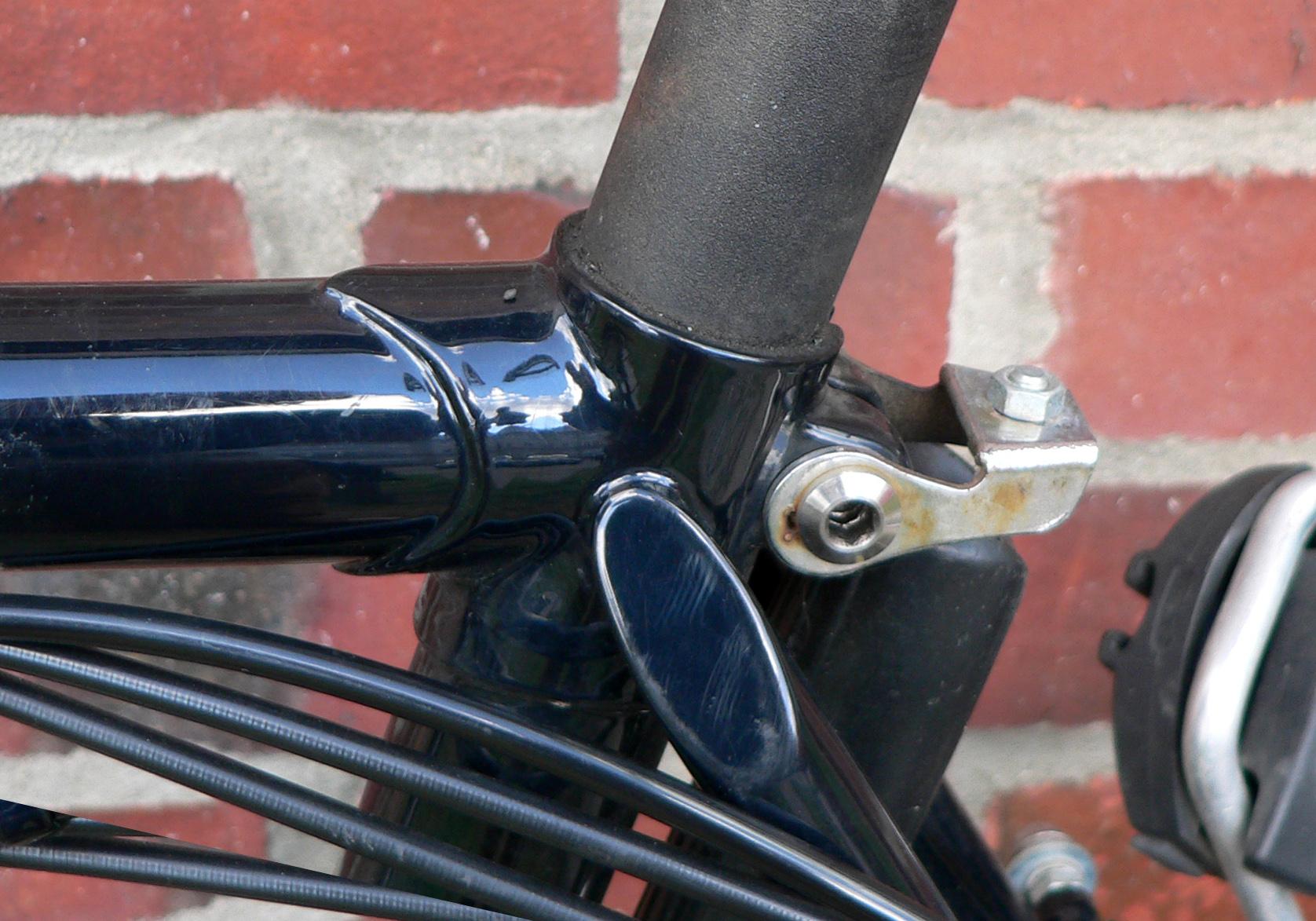 08-08-23-fahrrad-knackt-05-RalfR.jpg