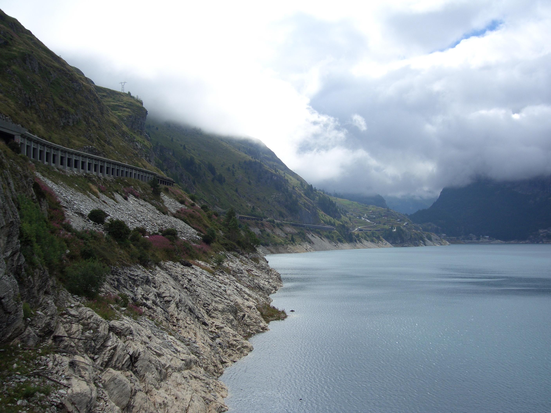 File 081534 d902 lac du chevril richtung val d is re jpg wikimedia commons - Lac du chevril ...