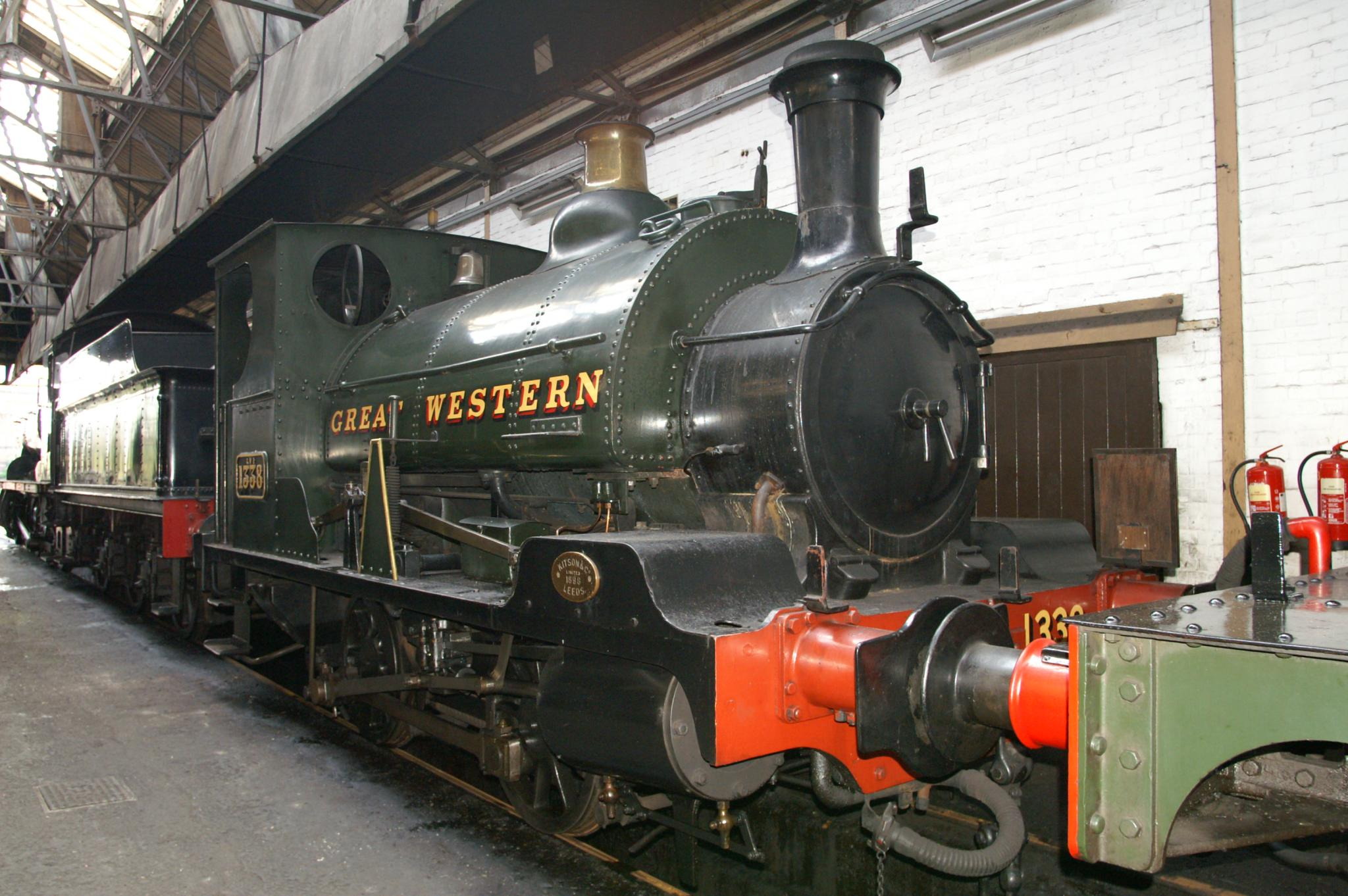 File:1338 Didcot Railway Centre.jpg