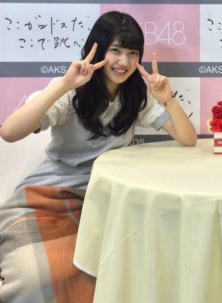 村山彩希 - Wikipedia