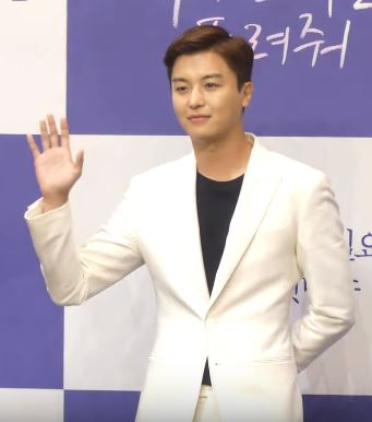 Woo wife yeon jin Marriage, Not