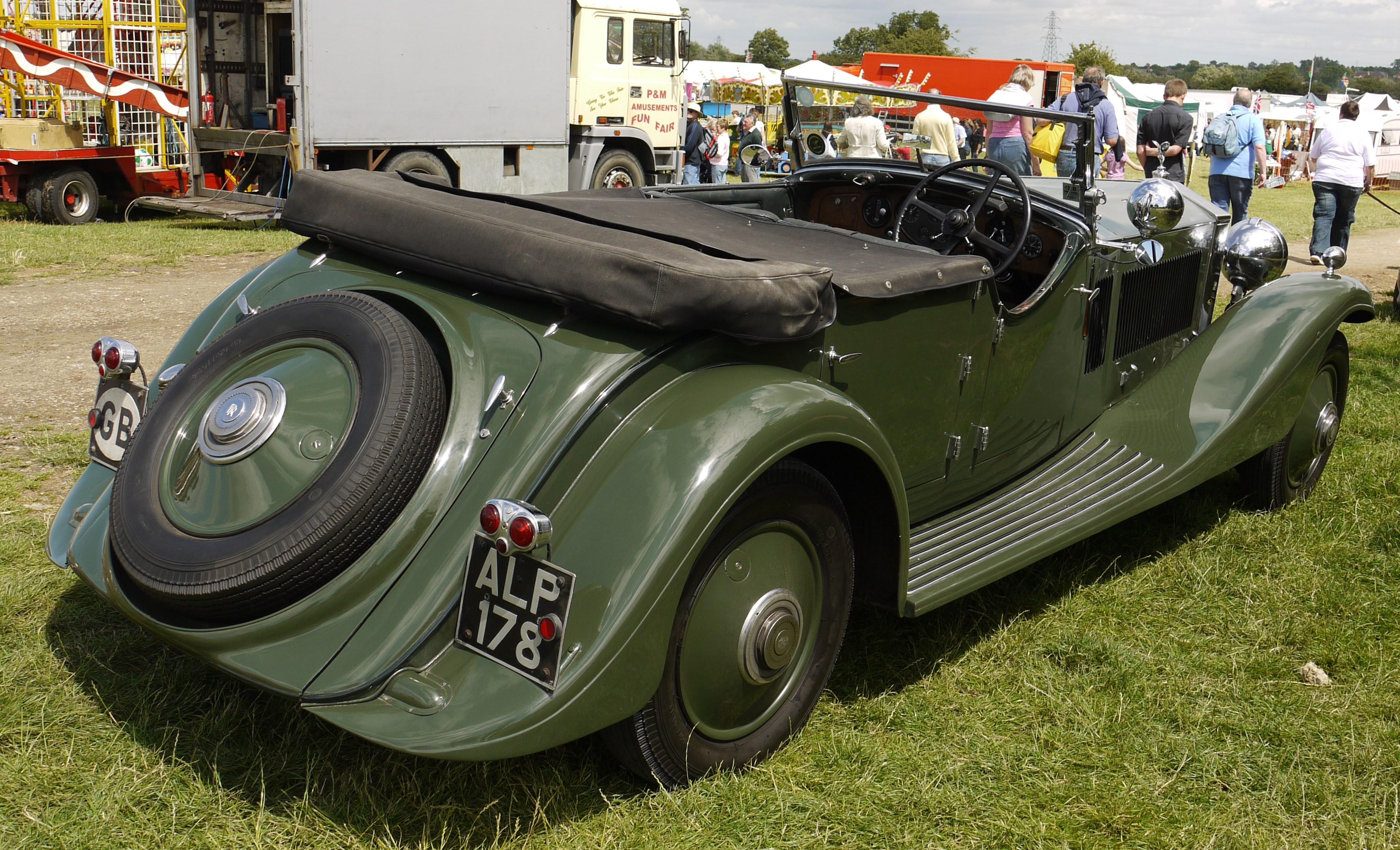 file:1933 rolls royce phantom ii continental alpine tourer