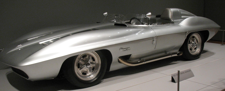 1959_Cheverolet_Corvette_Sting_Ray.jpg