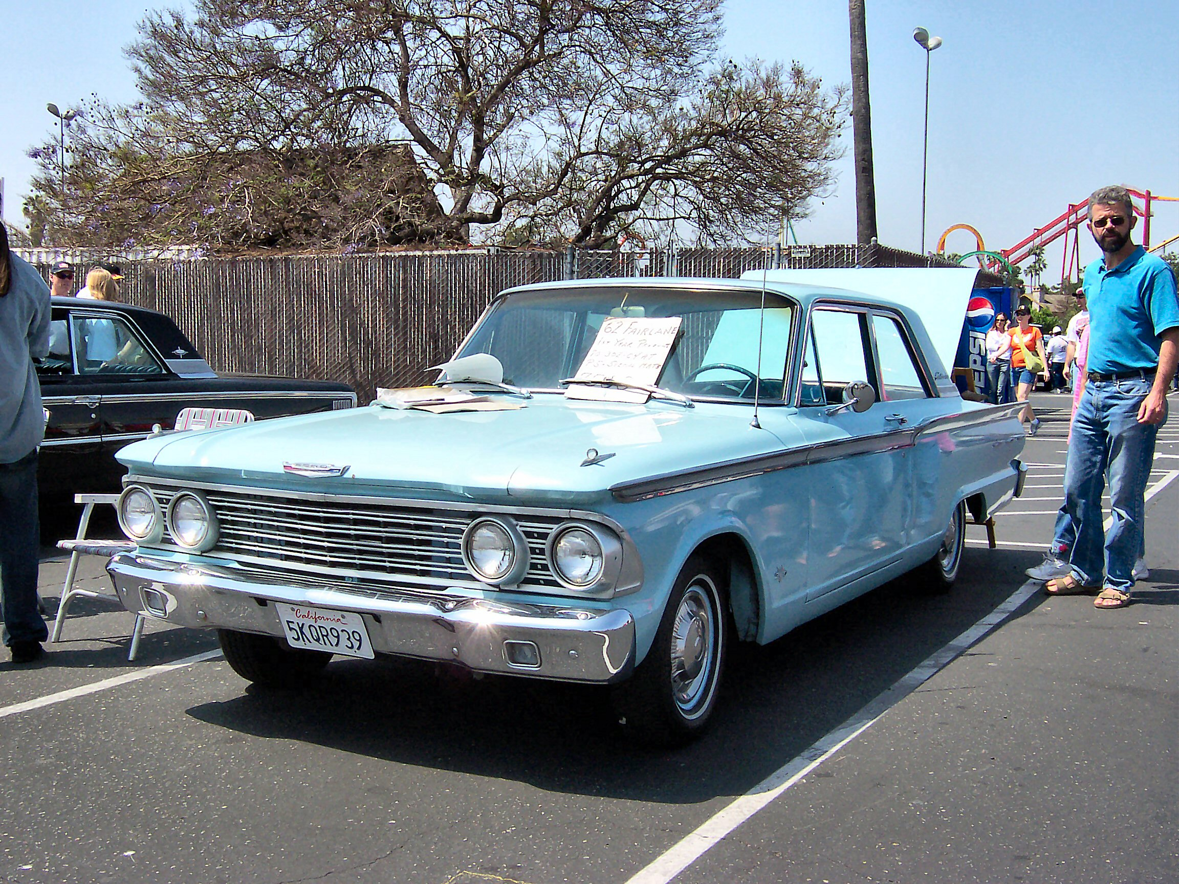 File:1962 Ford Fairlane.jpg