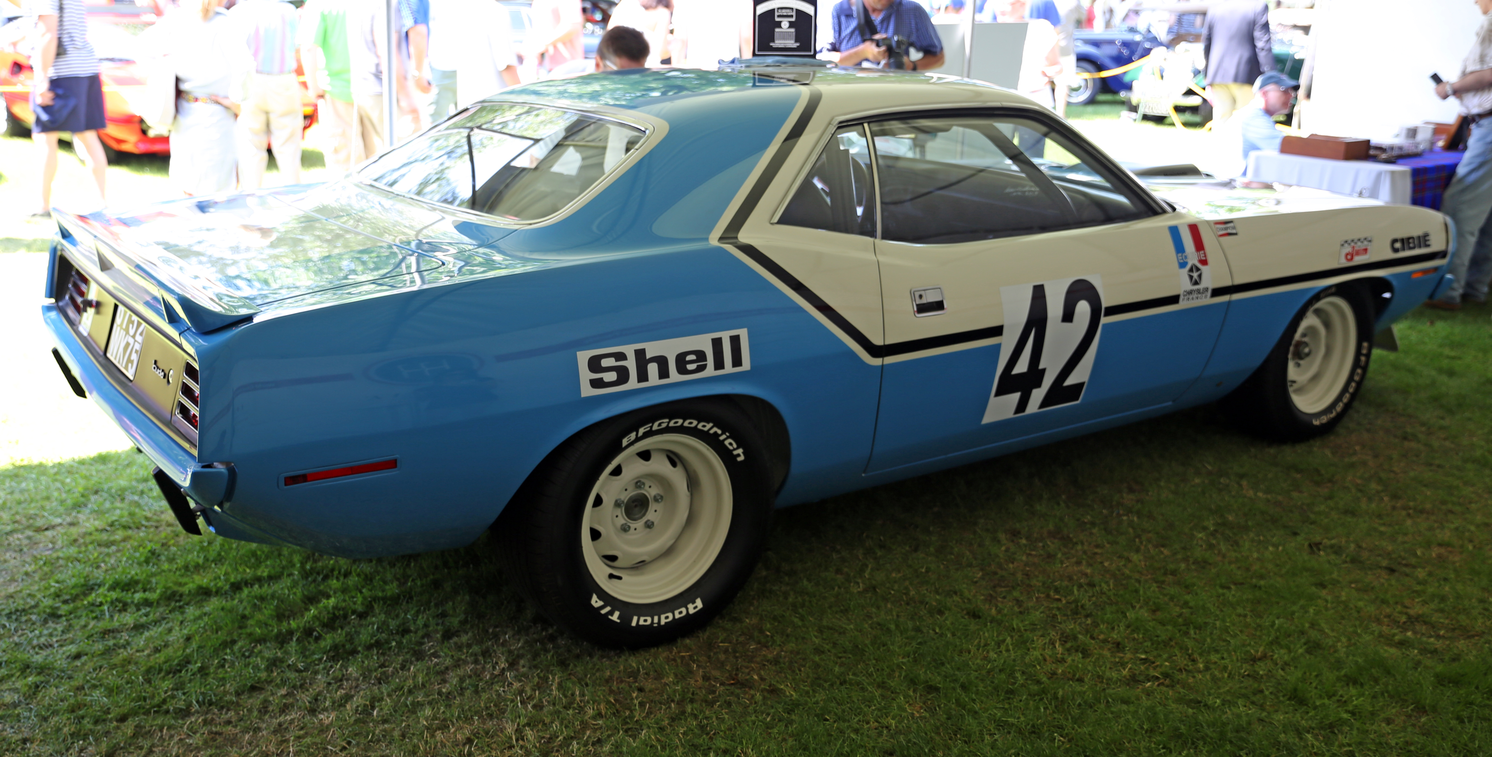 500 best Plymouth Barracuda 1 images – Diagram Of The Hemi Cuda Engine