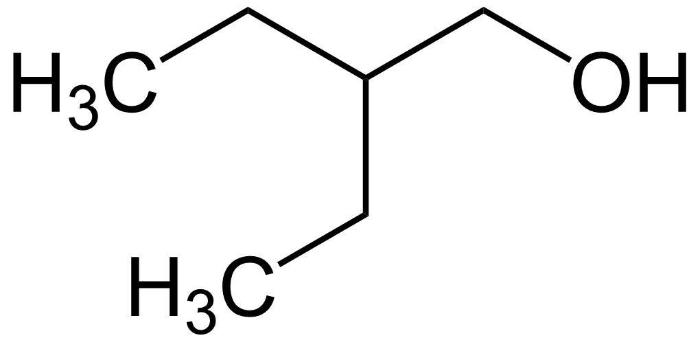 2Butanol  C4H10O  ChemSpider