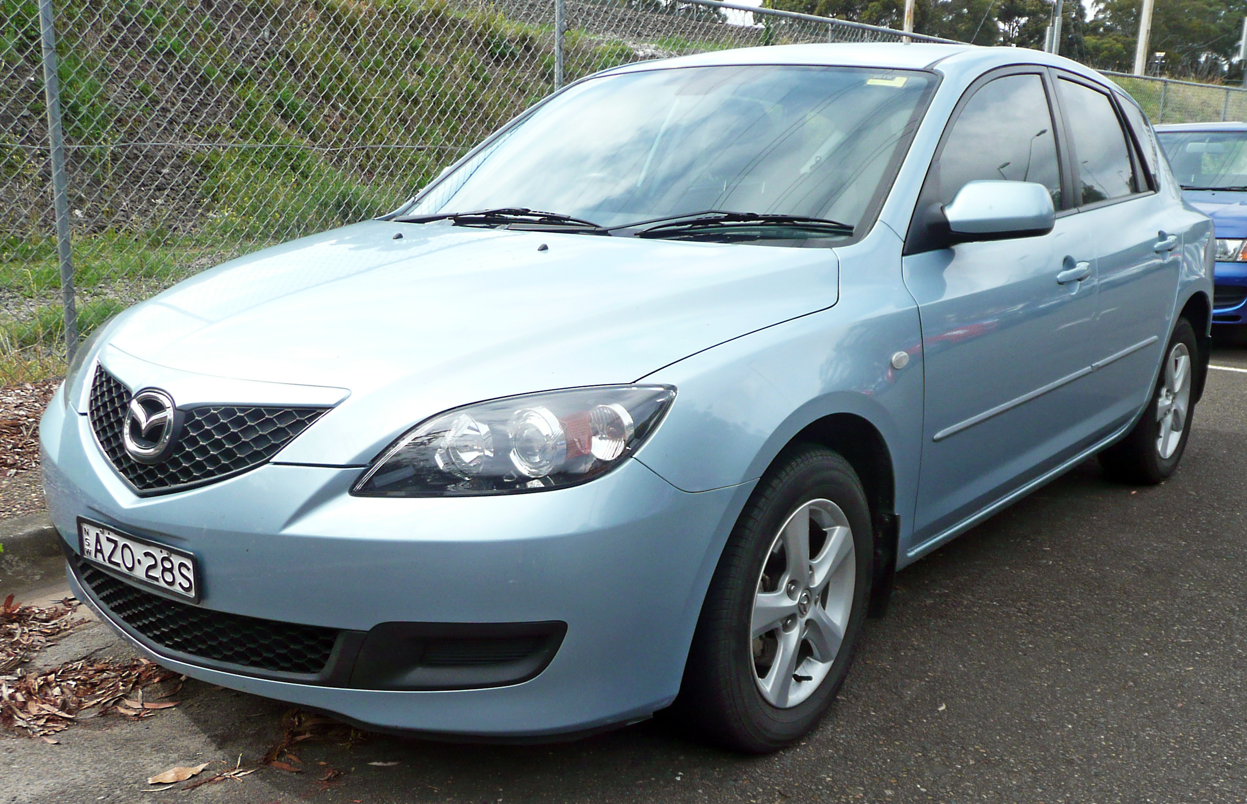 sale pics forum showthread jpg for page sedan mazda attachment