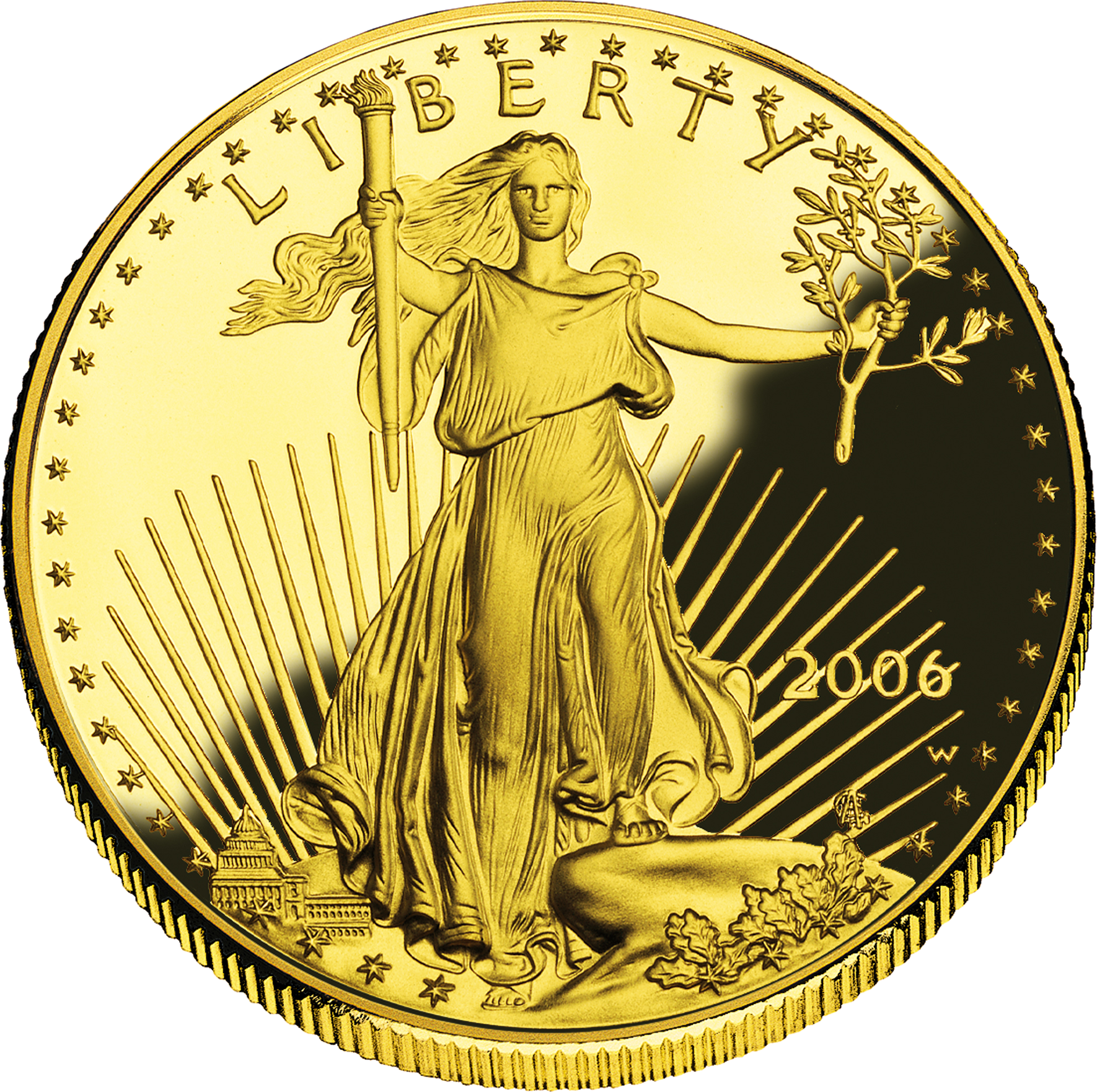 file 2006 aegold proof obv png wikipedia
