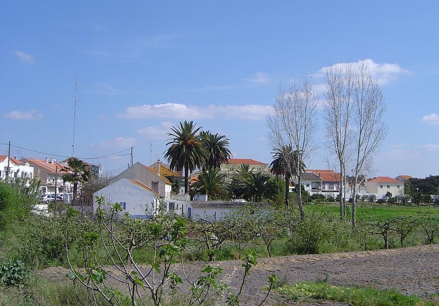 Marateca Palmela Wikipedia A Enciclopedia Livre