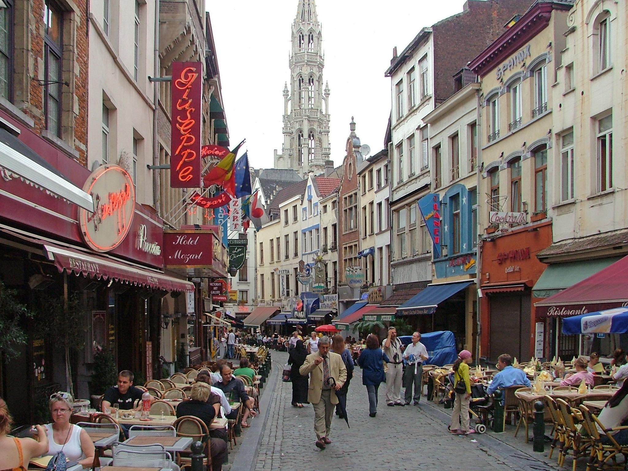 File 2007 07 belgium brussels 04 jpg for Brussels piscine