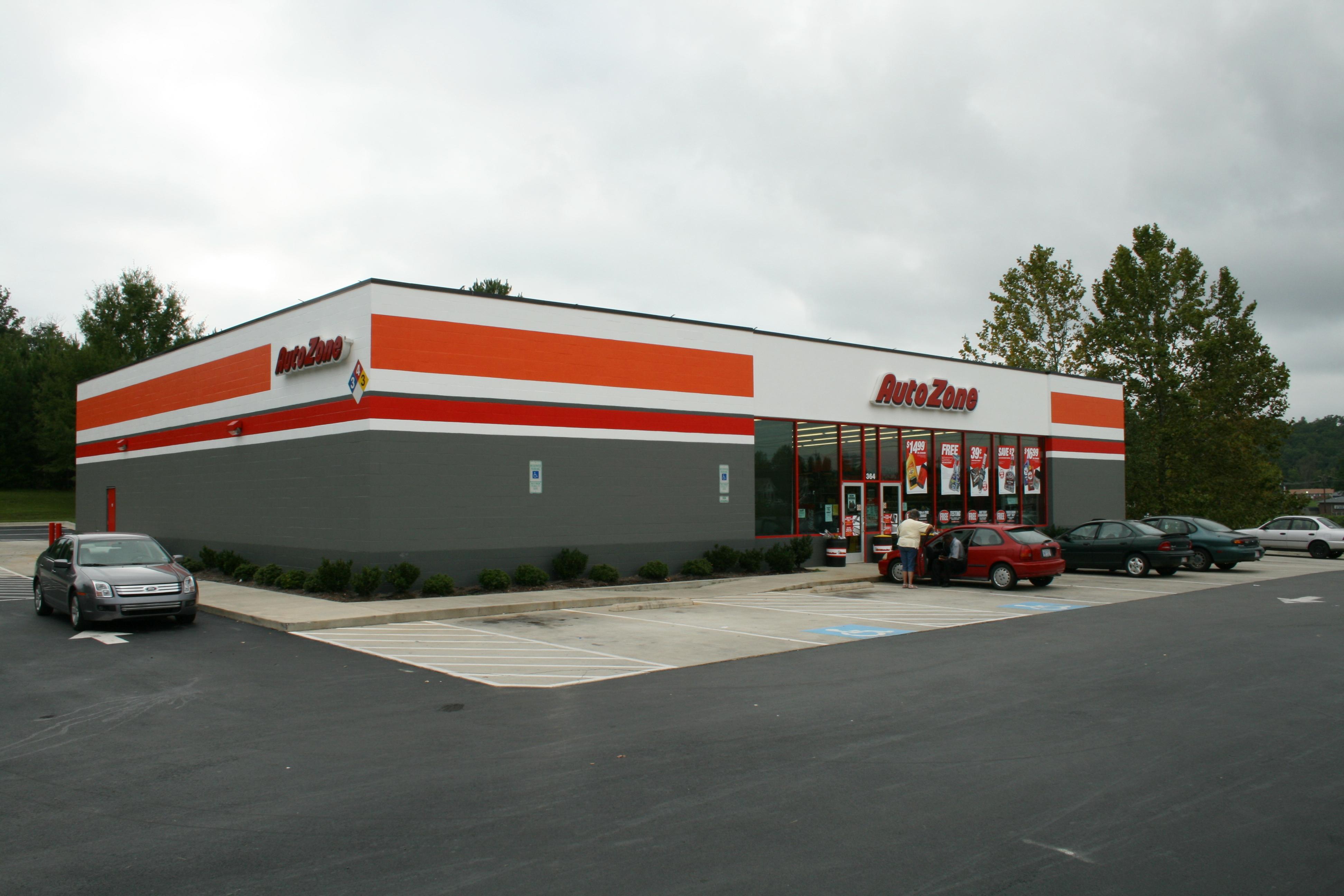 Car Zone Auto Sales Marysville Ca