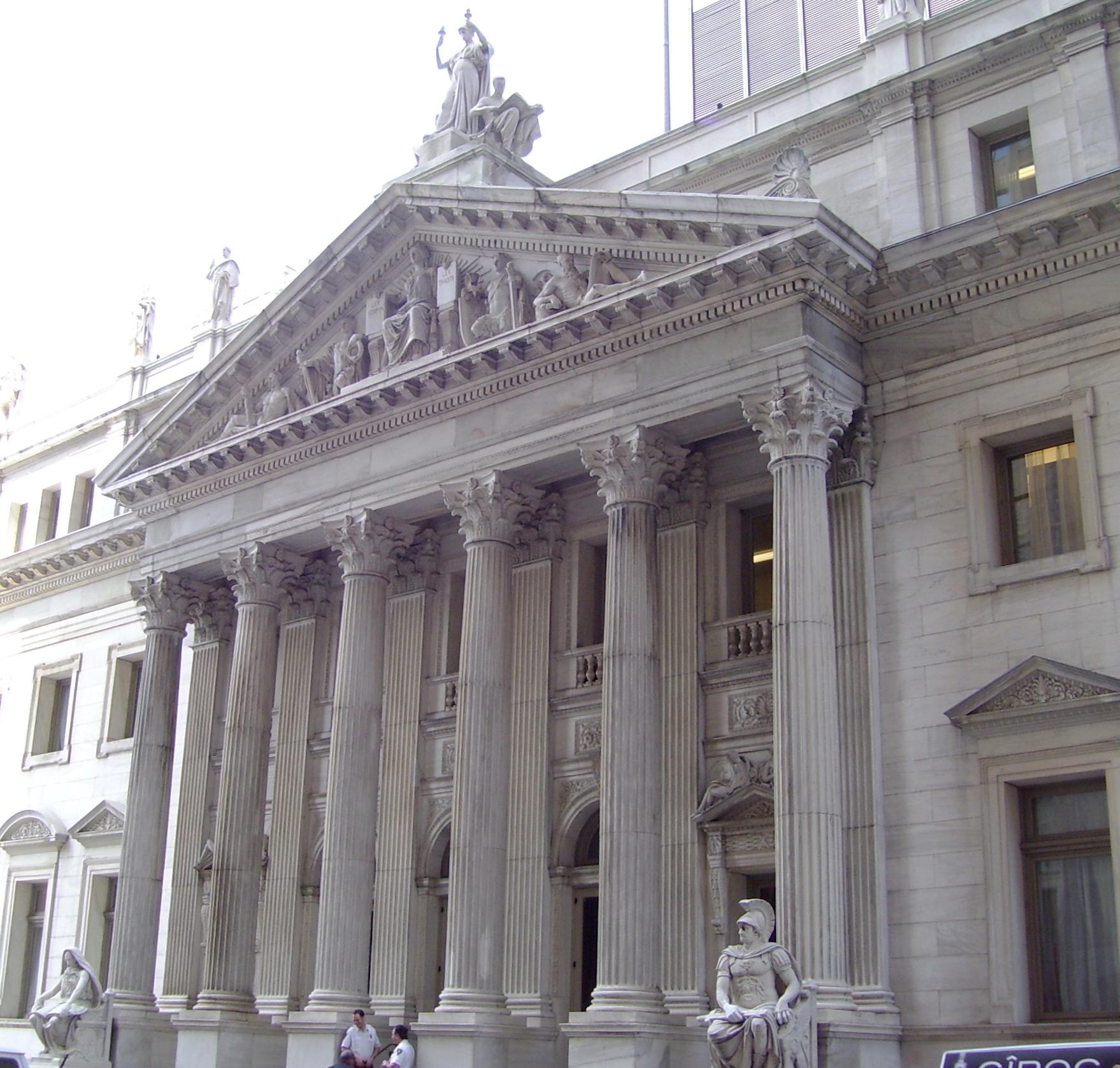 New York Supreme Court, Appellate Division - Wikipedia