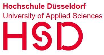 https://upload.wikimedia.org/wikipedia/commons/7/76/20150501_HSD_Logo_rot_transparent.png