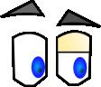 2 eyes.png