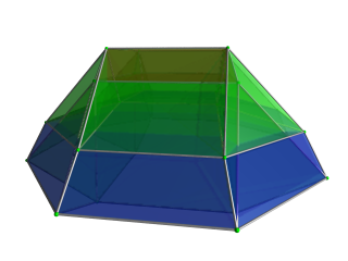 4D Cubic Cupola-perspective-side-view.png