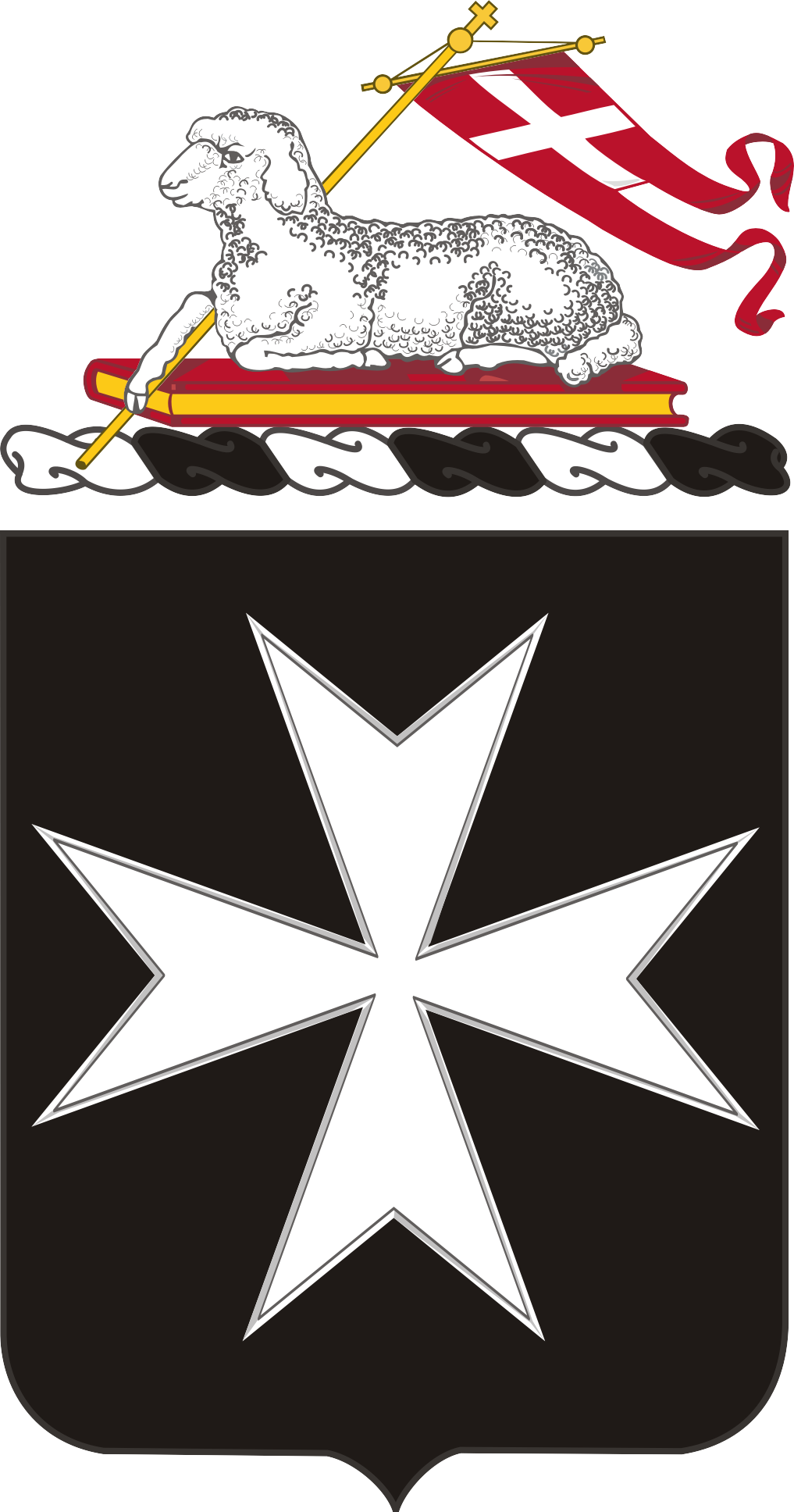 65th Infantry Regiment United States