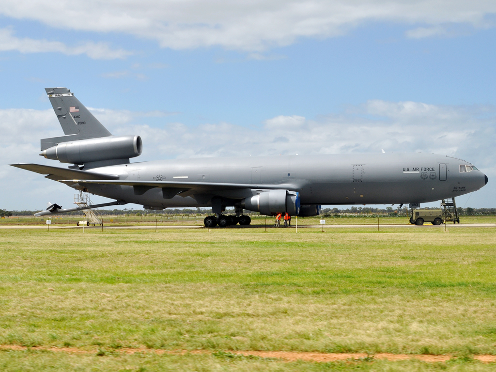 70th Air Refueling Squadron - Wikipedia