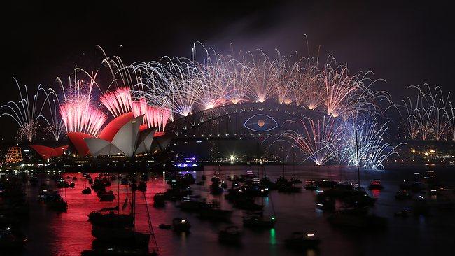 File:Año Nuevo 2014, Sydney.jpg - Wikimedia Commons
