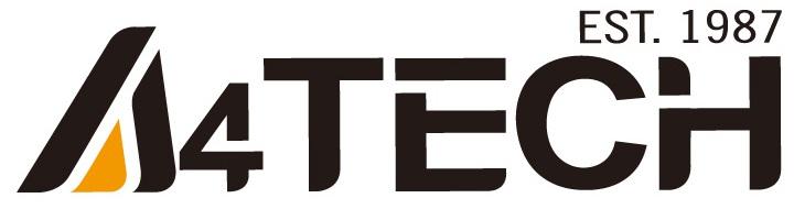 Dosya:A4tech logo.jpg - Vikipedi