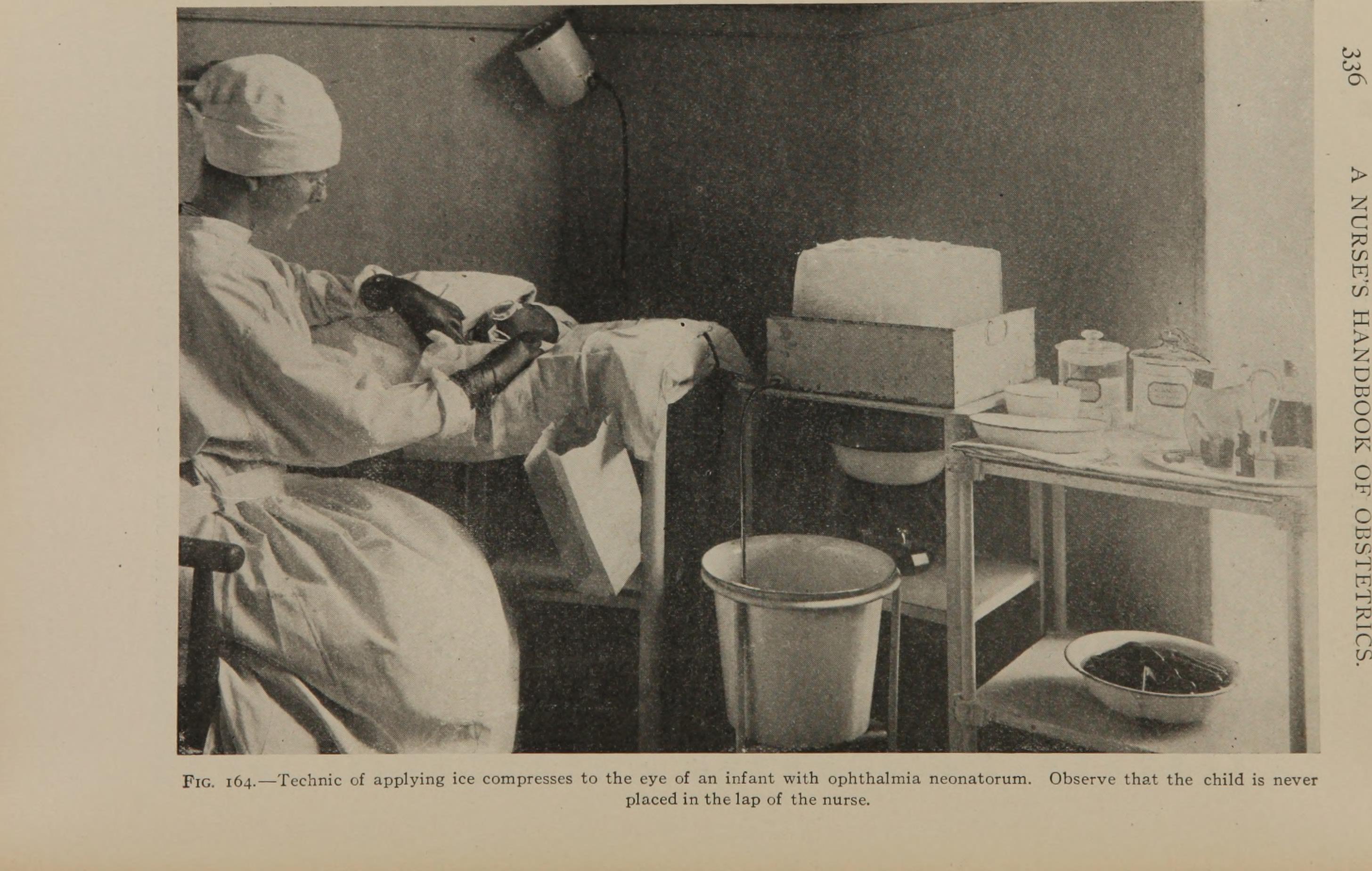 File:A nurse's handbook of obstetrics (1915) (14782388532) jpg