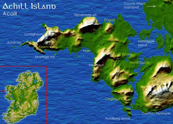 Island Joe S Ice Cream Espresso Isle Of Palms Sc