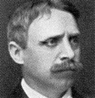 Adam Egede-Nissen