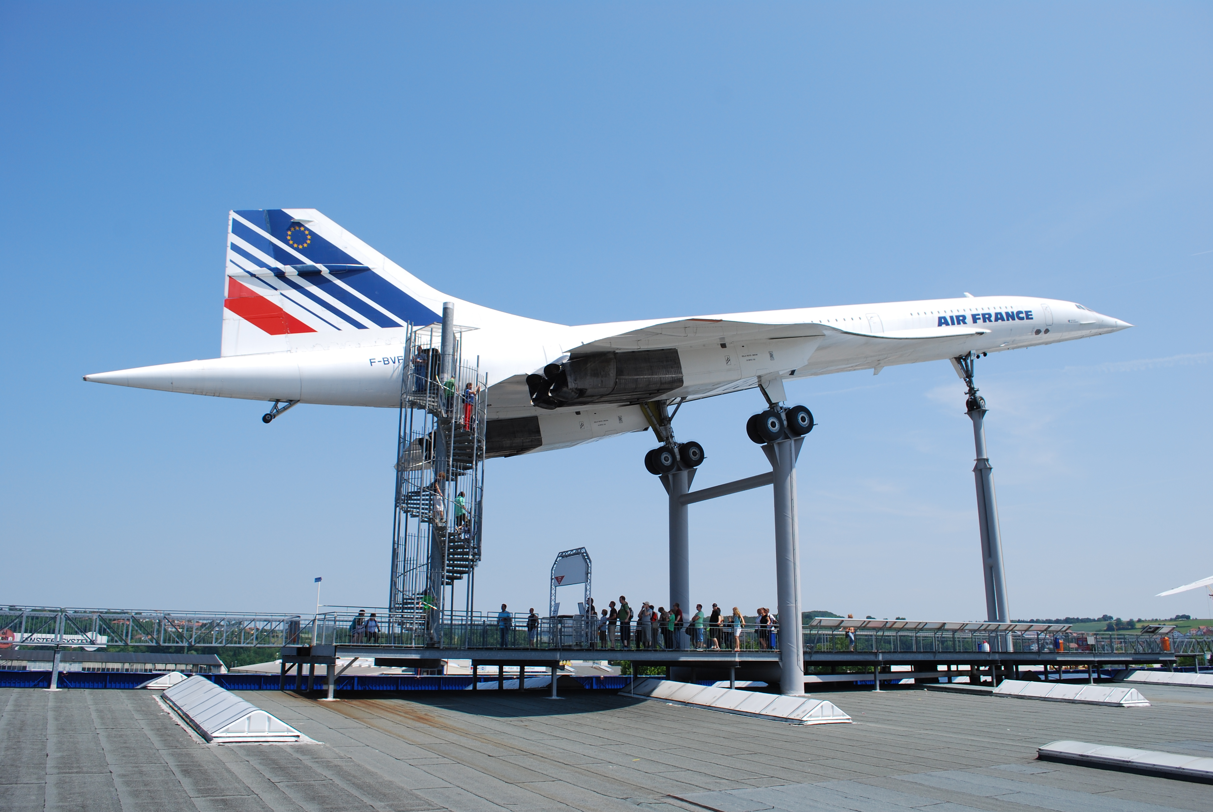 File aerospatial concorde 6018513515 jpg wikimedia commons for Interieur d avion air france