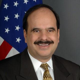 Alberto Fernandez Diplomat Wikipedia