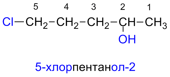 Alcohols nomenclature.png