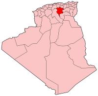 Algeria-M'Sila.png