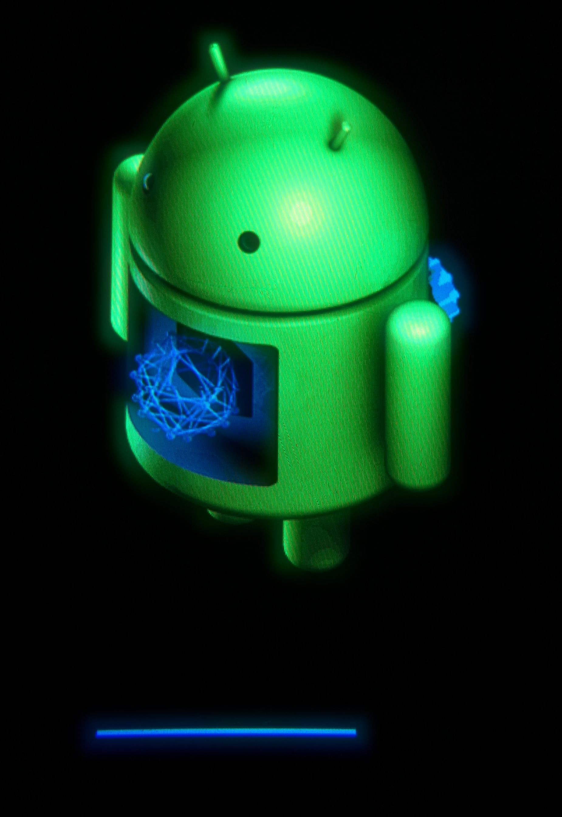 File:Android Update Screen.JPG  Wikimedia Commons