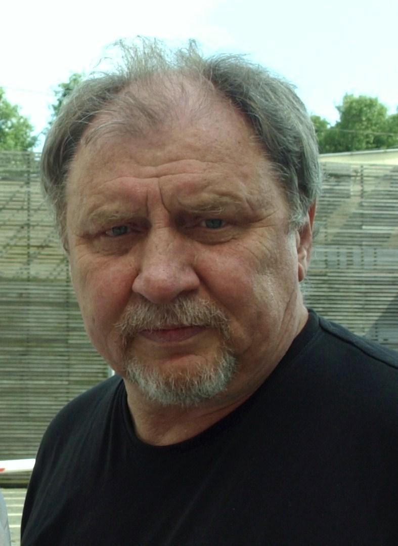 Andrzej Grabowski aktor  Wikiwand