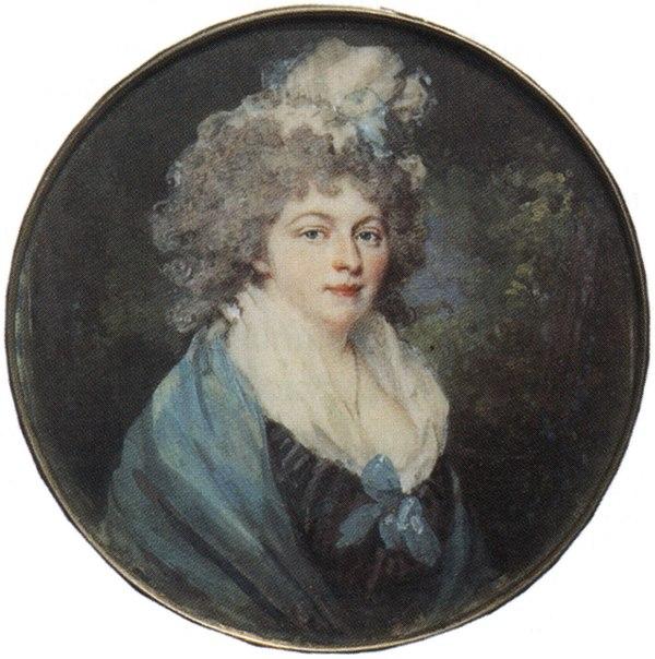 Анна Iv Орлова (Салтыкова) А. С. Ритта (1793).jpg