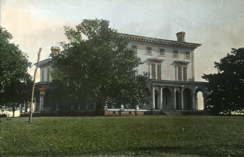 File Annandale Plantation Jpg Wikimedia Commons
