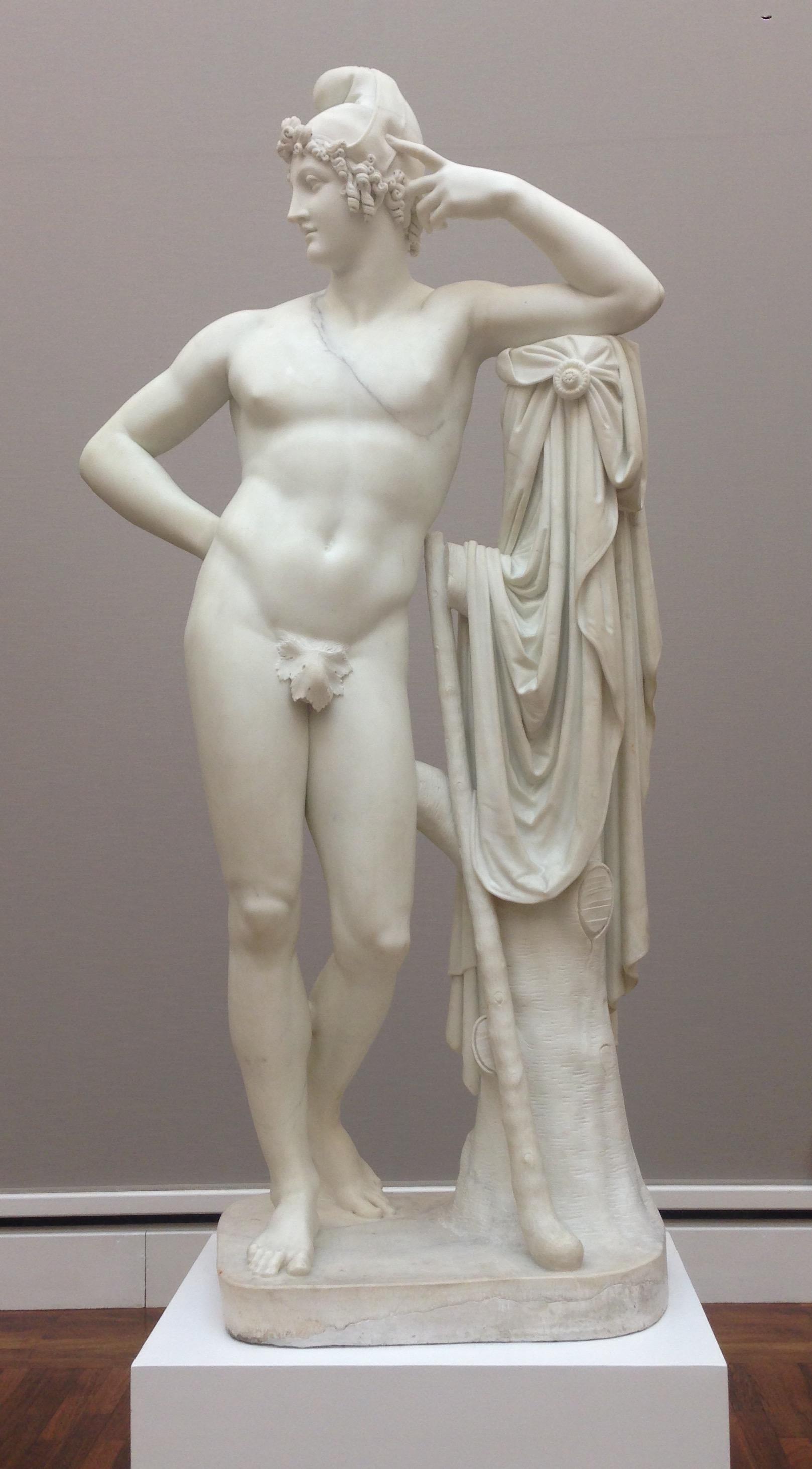 Citta Natale Di Achille.Paride Wikipedia