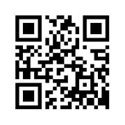 f71f3854f رمز استجابة سريعة - المعلومات الكاملة والبيع عبر الإنترنت مع الشحن ...