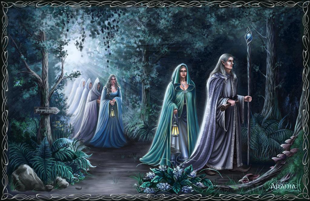https://upload.wikimedia.org/wikipedia/commons/7/76/Araniart_-_Elves_leave_Middle-earth.jpg