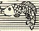 Aranyhal (heraldika).PNG