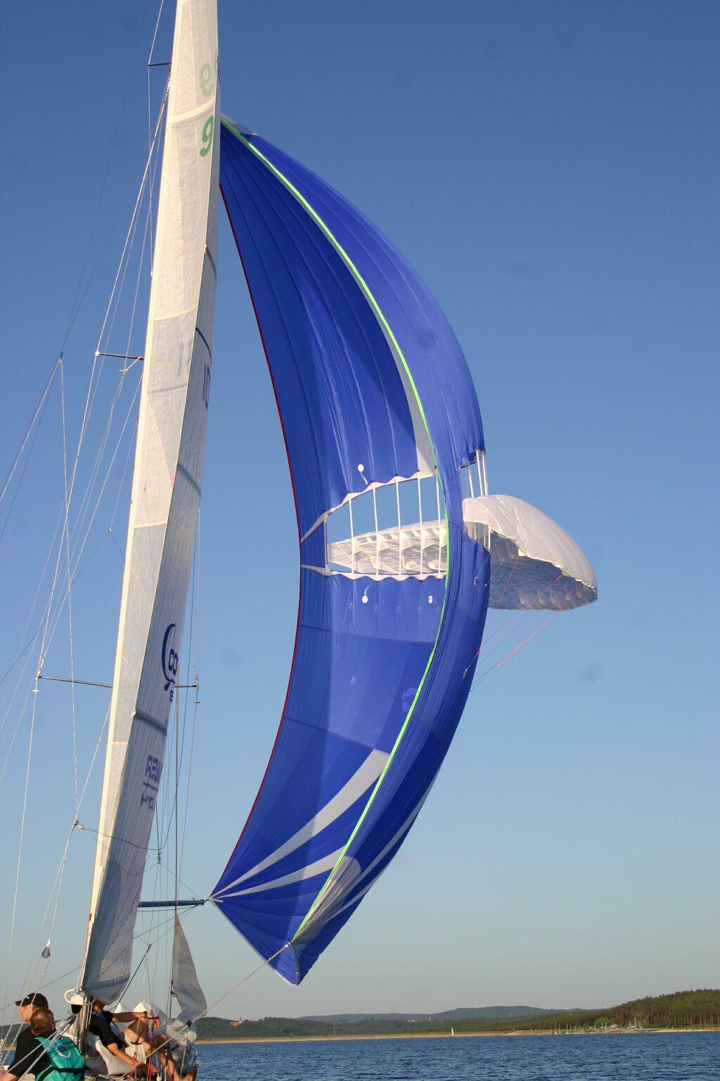 Sail Twist Wikipedia