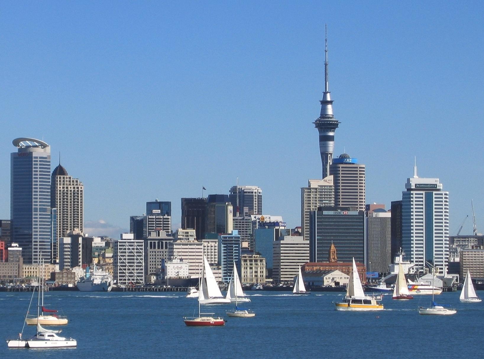 Auckland City (1406449370).jpg