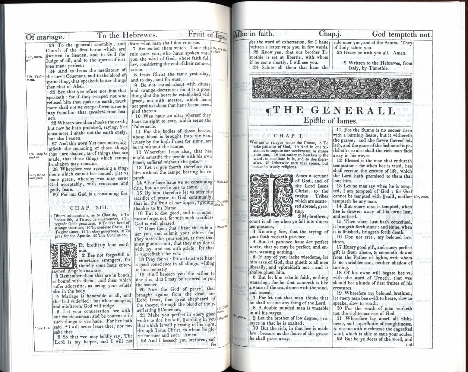 Authorship of the Epistle to the Hebrews - Wikipedia