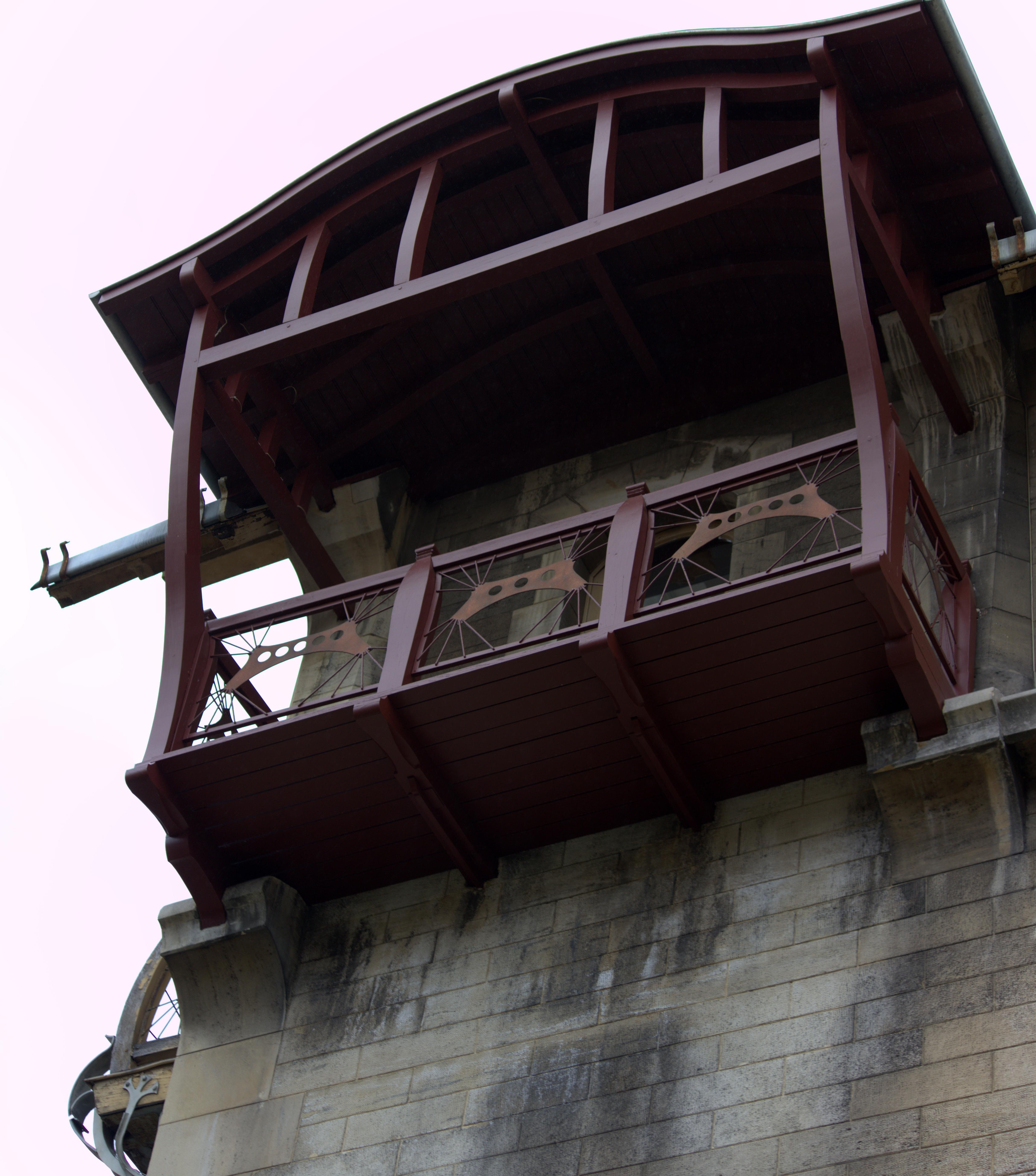 File balcon wikimedia commons for Balcon in english