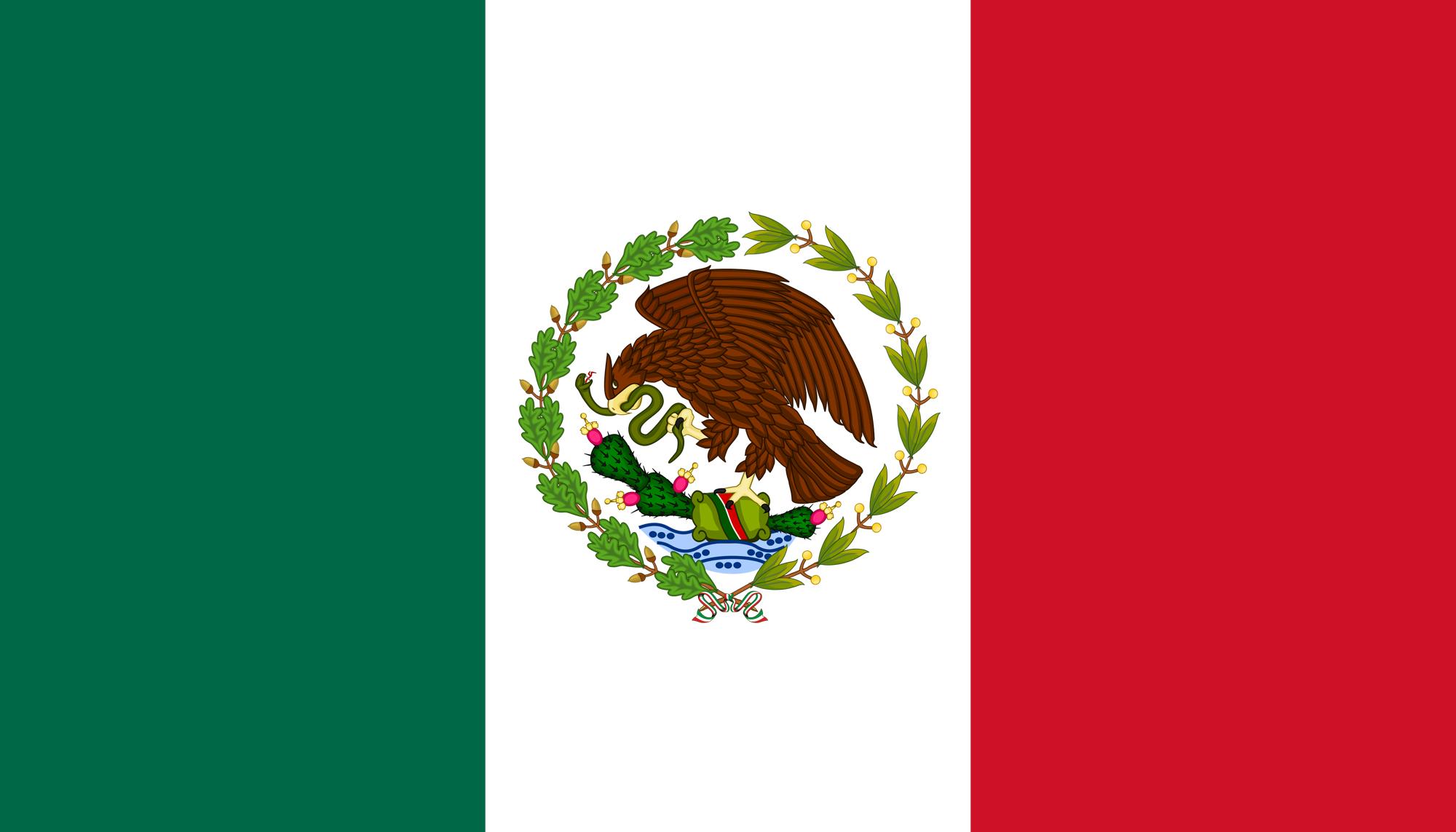 Significado Colores Bandera Republicana Espa Ef Bf Bdola