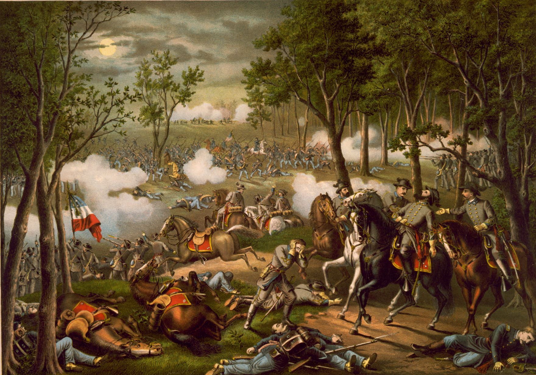 File:Battle of Chancellorsville.png - Wikipedia, the free encyclopedia