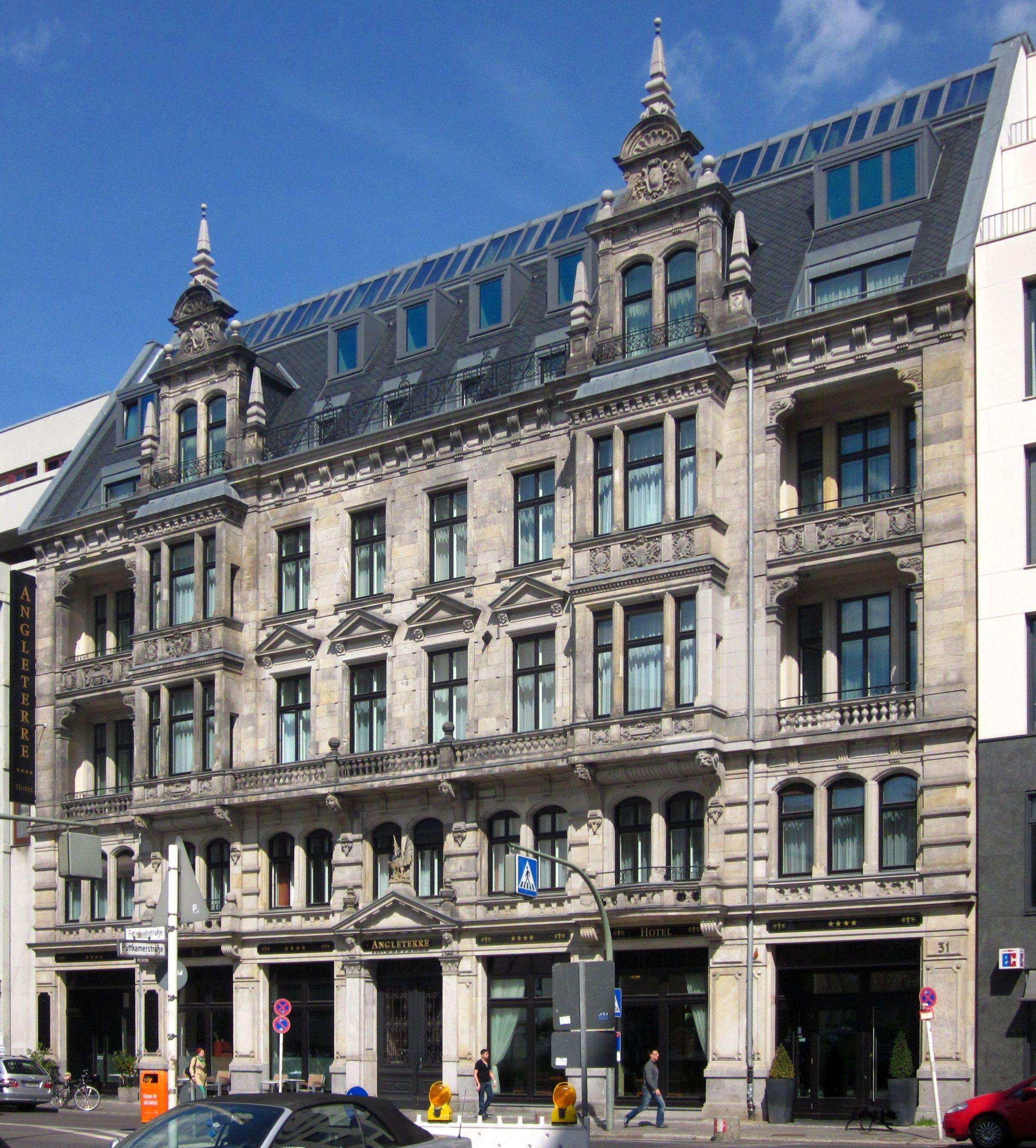 Hotel In Der Nahe Von Schnaittenbach