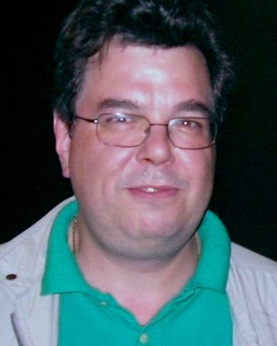 File:Bischoff 2009 Dortmund.jpg