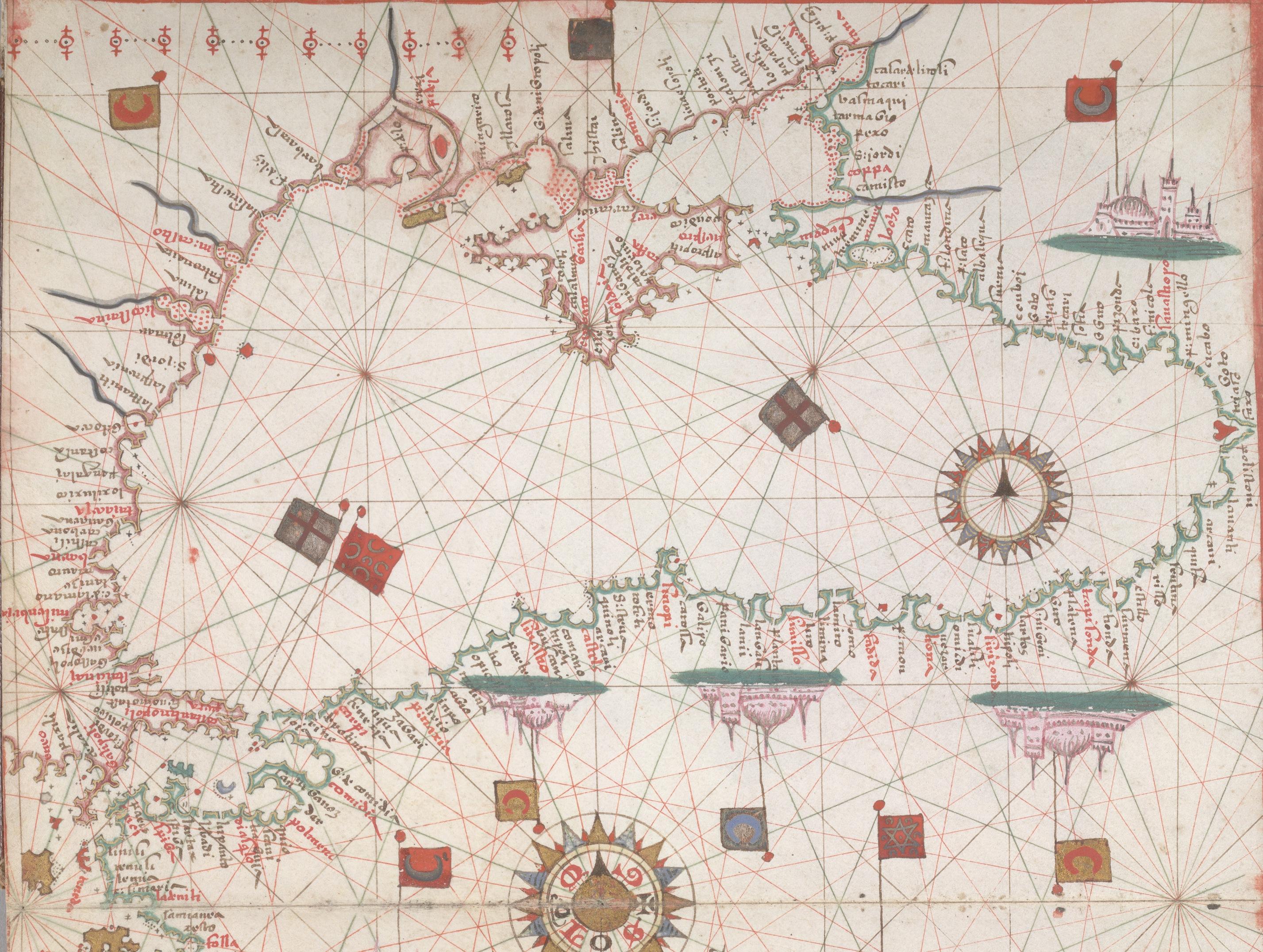 FileBlack Sea and eastern Mediterranean HM 33 Joan Martines