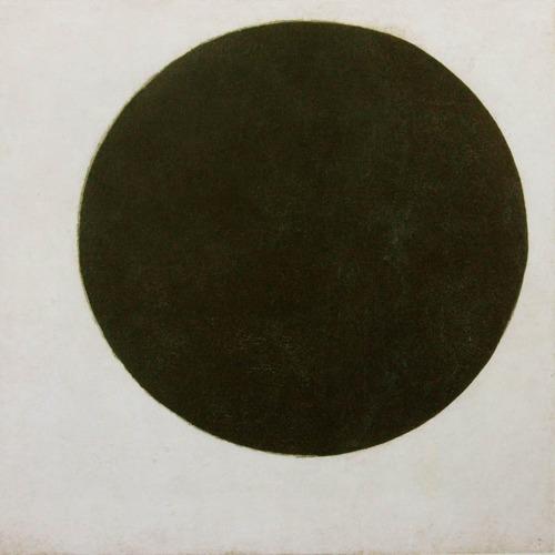 File:Black circle, 1915.jpg