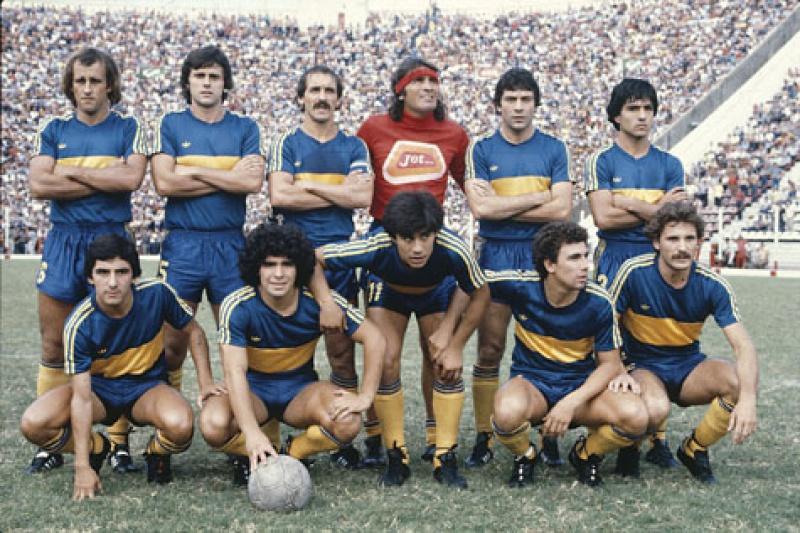 Boca_juniors_1981.jpg